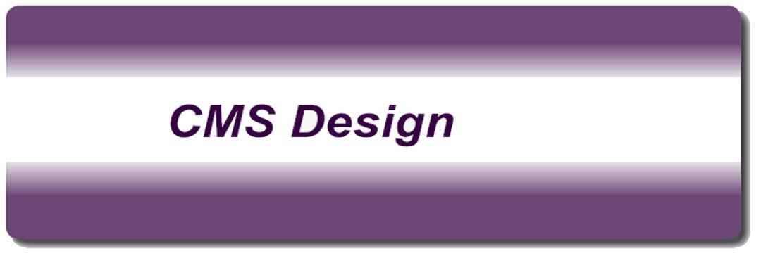 cms design