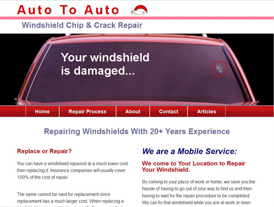 Article Writer Cms For Auto To Auto Cms Design