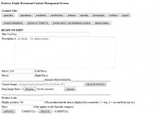 content-management-system-edit-parkway