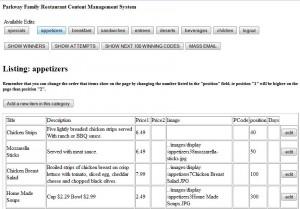 content-management-system-list-parkway
