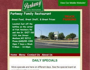 home-page-parkway-family-restaurant