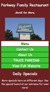 mobile-cms-parkway