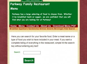 parkway-cms-search